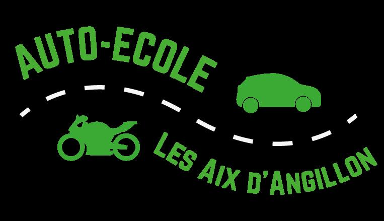 Auto école des Aix d'Angillon